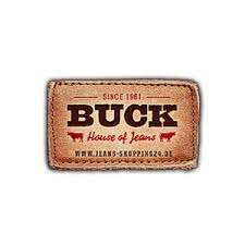 Buck House Of Jeans