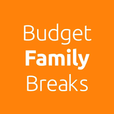 Budget Family Breaks