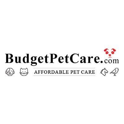 BudgetPetCare