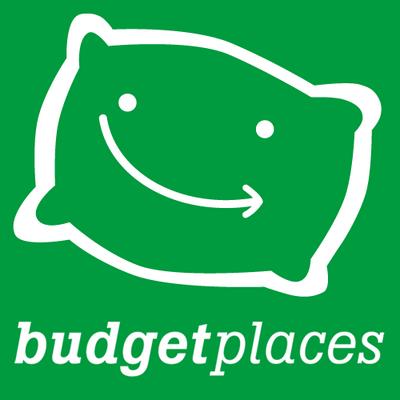 budgetplaces.com