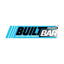 Built Bar logo