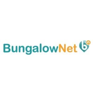 Bungalow Net