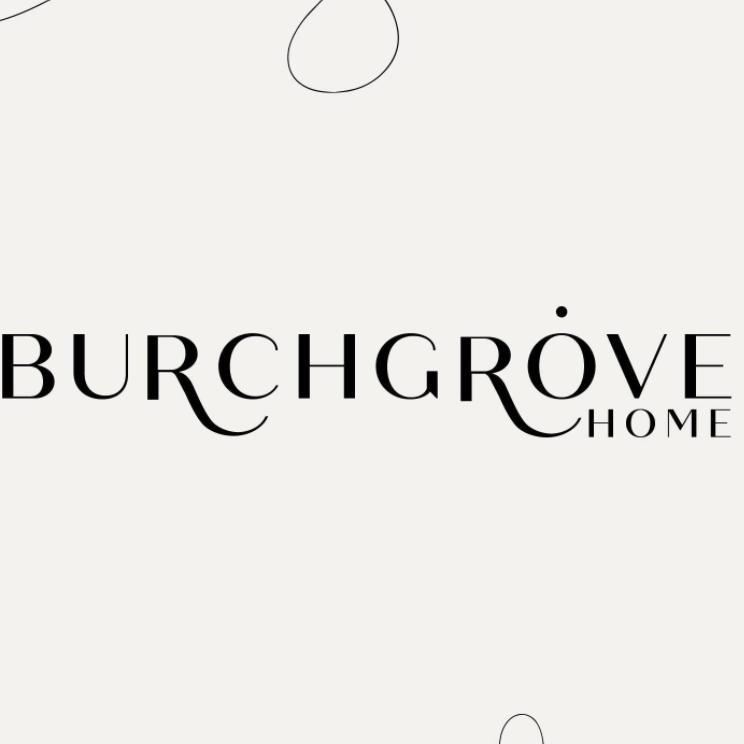 Burchgrove Home