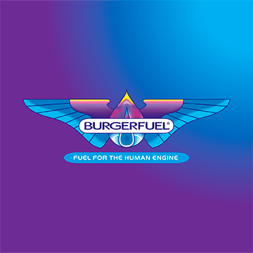 Burger Fuel logo