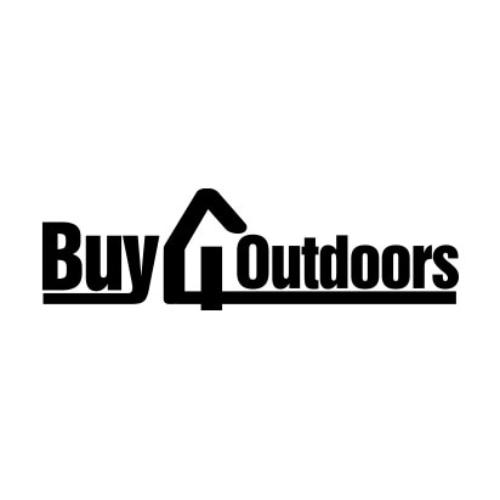 Buy4Outdoors