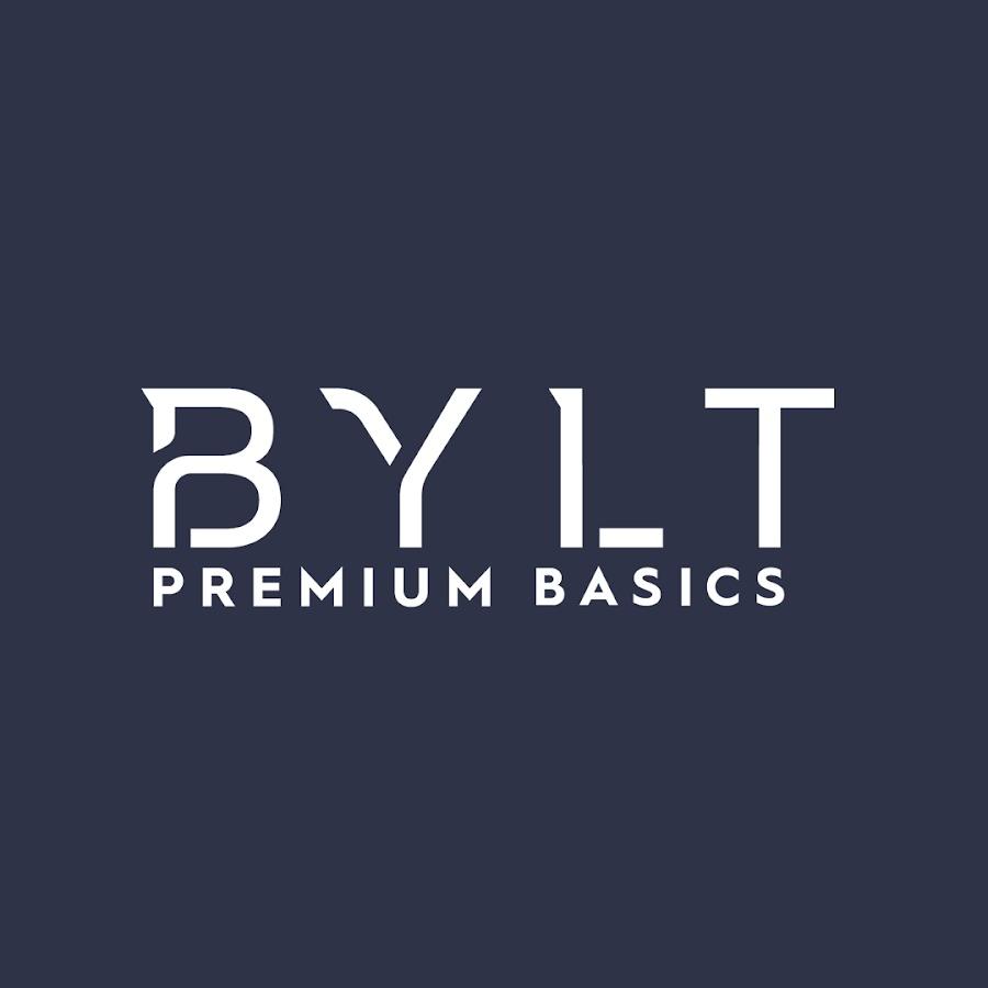 BYLT PREMIUM BASICS