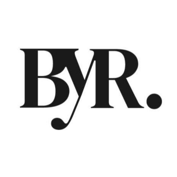 ByYourRules logo