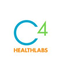 C4 Healthlabs