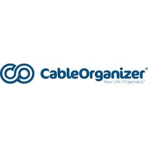 CableOrganizers
