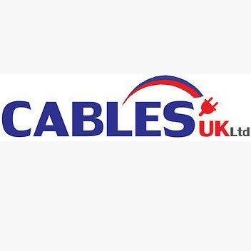 Cables UK