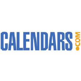 Calendars logo