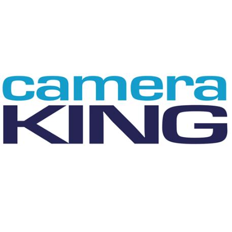 CameraKing