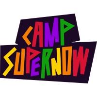 Camp Supernow