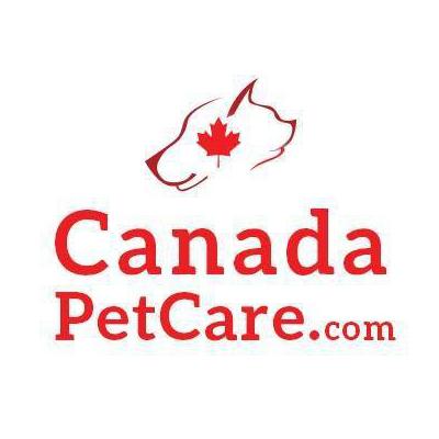 Canadapetcare logo