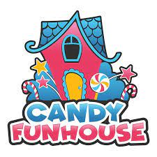 Candy Funhouse
