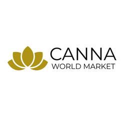 Canna World Market
