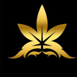 Cannaday logo