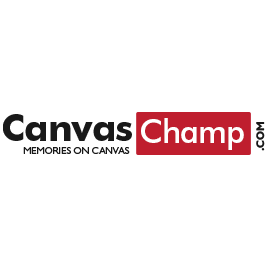 Canvas Champ logo