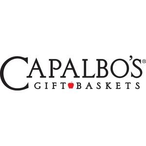 Capalbo's