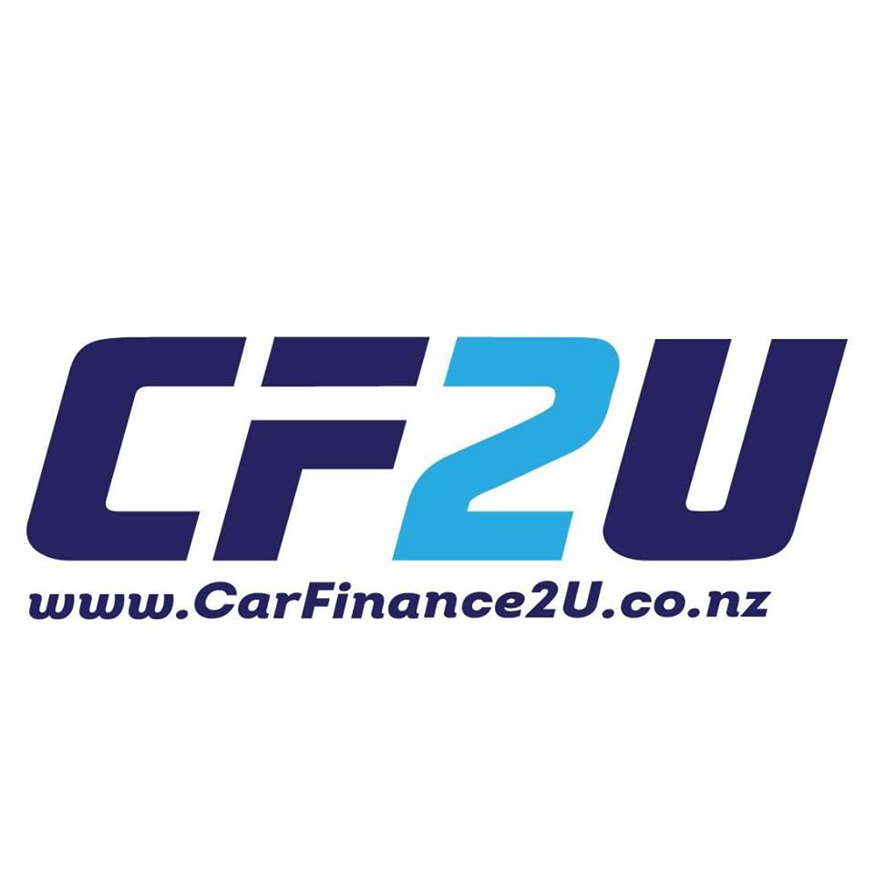 Car Finance 2U