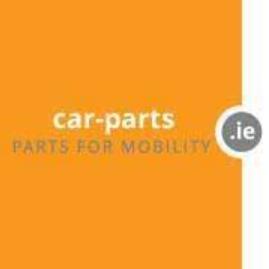 Car-Parts.ie logo
