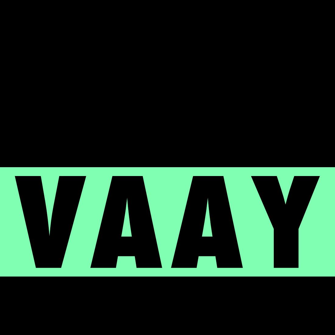 CARE VAAY