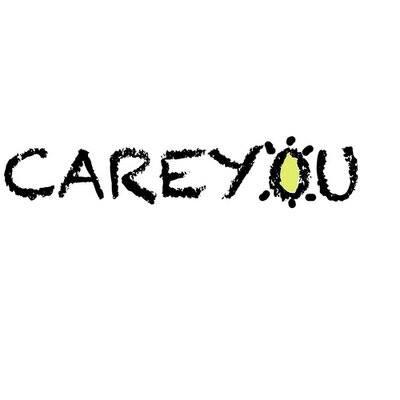 Careyou