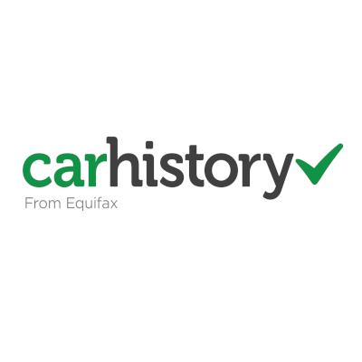 Car History logo
