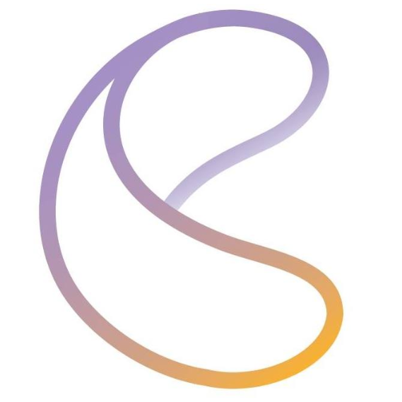 Carly logo