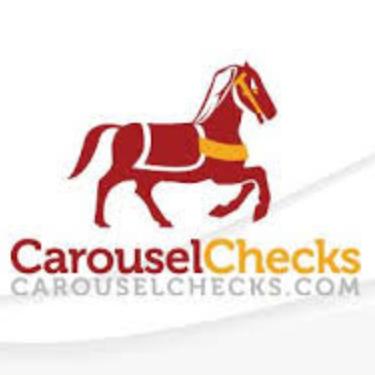 Carousel Checks