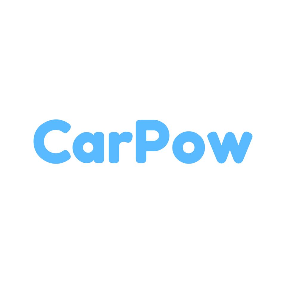 CarPow