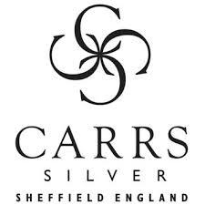 Carrs Silver logo