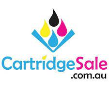 Cartridge on Sale