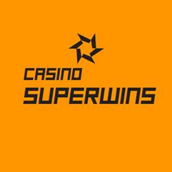 Casino Super Wins