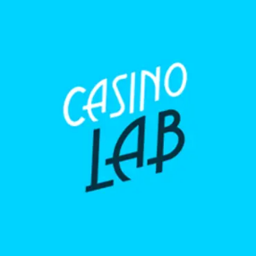 Casinolab logo