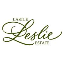 Castle Leslie Estate