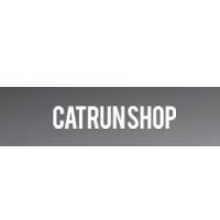 CATRUN shop logo
