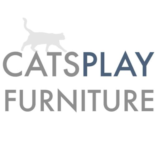 CatsPlay Furniture
