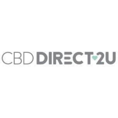 CBD Direct 2 U