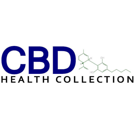 CBD Health Collection