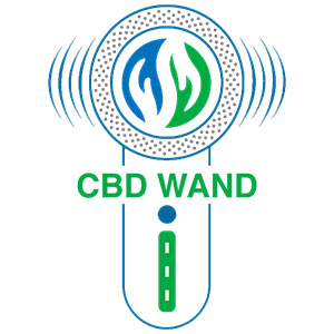 CBD Oil Applicator