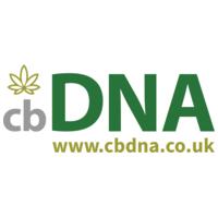 cbDNA