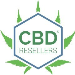 CBDResellers