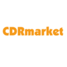 CDRmarket