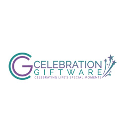 Celebration Giftware logo