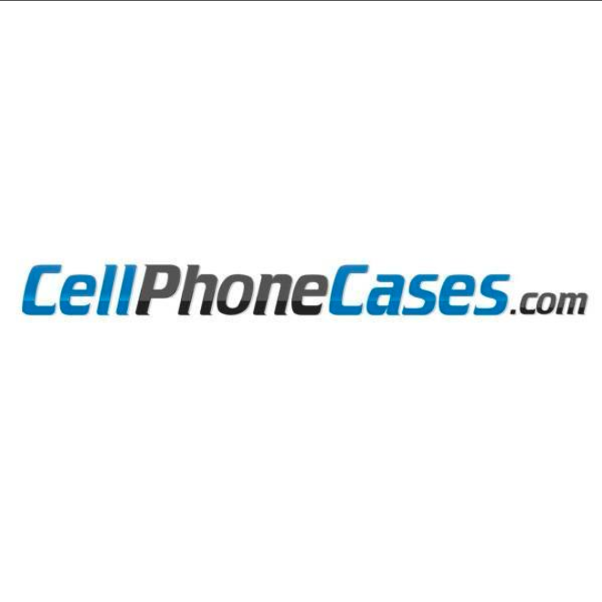 CellPhoneCases.com