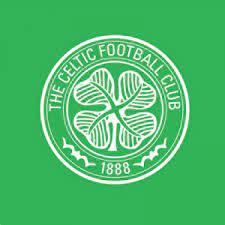 Celtic  Store