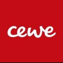CEWE logo