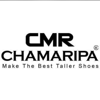 Chamaripa Shoes