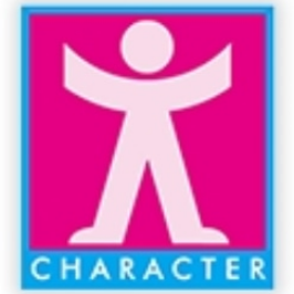 Character-Online logo